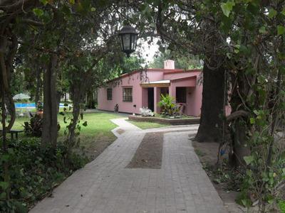 Dia De Campo Quinta En Cañuelas