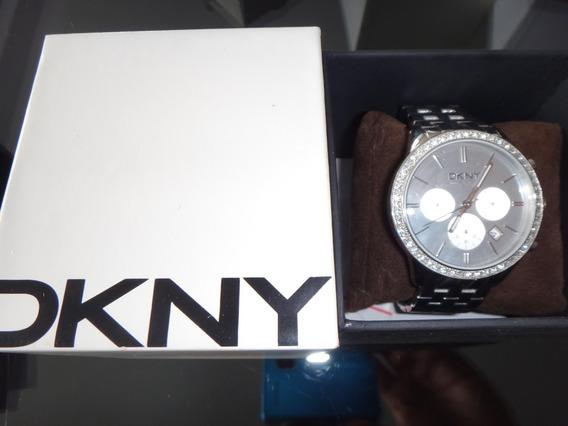Relógio Feminino Dkny Ny4842