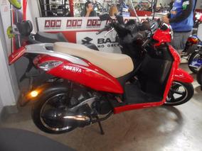 Brava Winstar 150cc New2016 Okm Entrega Inmediata!!