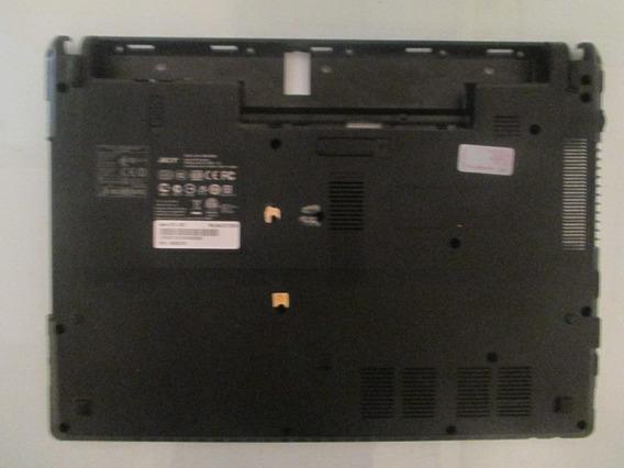 Carcaça Base Inferior Notebook Acer Aspire 4738 - 6627