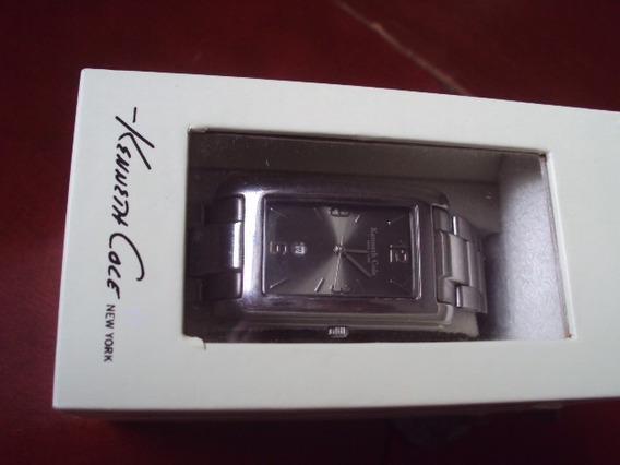Relógio Kenneth Cole Feminino