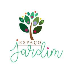 Aluguel Salão Para Festas E Eventos No Ipiranga Zona Sul Sp