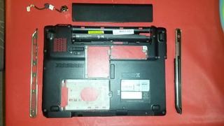 Repuestos Notebook Hp Dv3