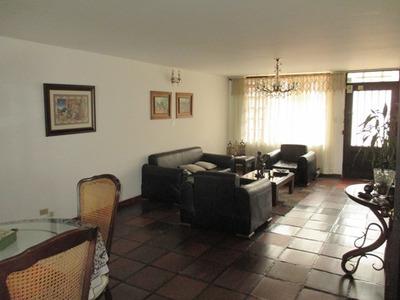Inmueble Venta Casas 2790-14406