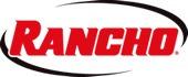 Amortiguador Rancho Rs9000 Xl