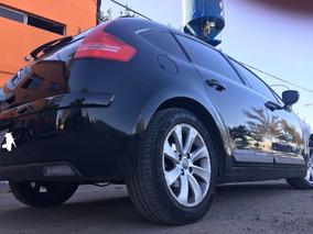 Citroën C4 2012 Pack Plus