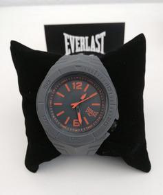 Relógio Everlast, Mormaii, Red Nose , Surf, Skate, Esportivo