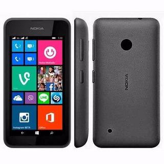 Nokia Lumia 530 Digitel