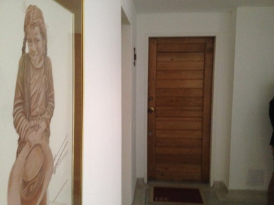 Inmueble Venta Apartamento 463-123