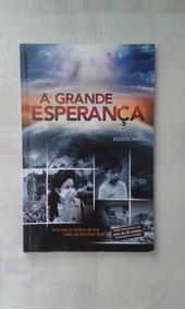 Livro A Grande Esperança (1-d)