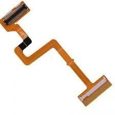 Flex Cable Samsung Nextel  Sgh A847 Original Pronta Entrega