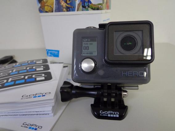 Gopro Câmera Hero 1080p30 - Original