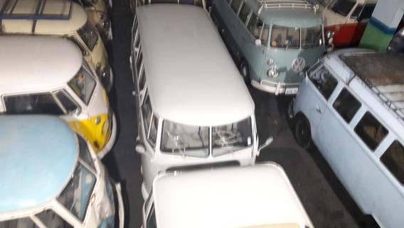 Kombis Antiga Corujinha Jarrinha Variaos Modelos 1958/1976