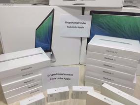 Apple Mac Pro Md878 Xeon E5 6 Core 3.5ghz 16gb 256gb Morumbi