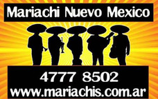 Mariachis Coco Show Tematico Whatsapp 1154527200