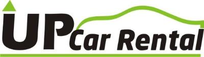 Alquiler De Auto Sin Chofer - Rent A Car - Camioneta