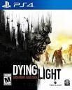 Jogo De Ps4 Dying Light