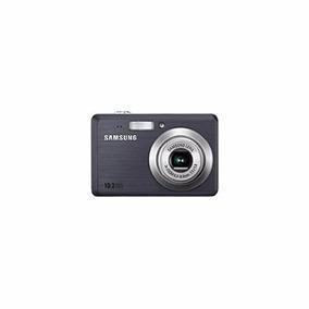 Samsung Ec-es55 10.2 Megapixels