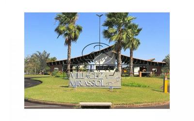 Casa Condominio ,mirassol - Sp,bairro: Cond. Village Damha Mirassol Ii