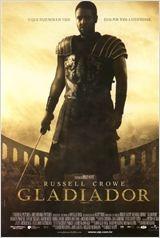 Dvd Filme: Gladiador