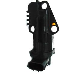 Sensor Marcha Lenta Cg Titan 160
