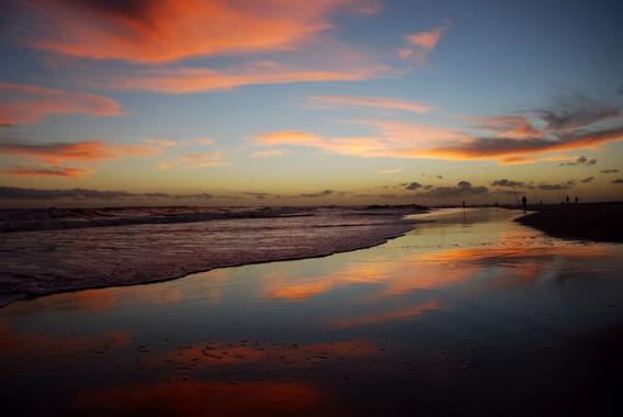Suc. Atlantida - Venta Terreno Araminda S/interbalnearia