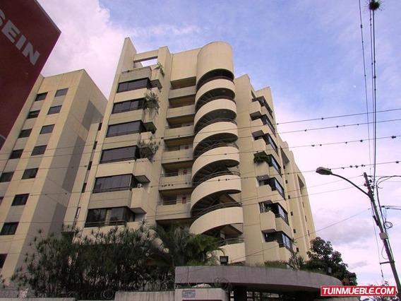 Apartamentos En Venta 16-18187 Rent A House La Boyera
