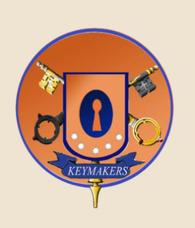 Cerrajeria Keymakers Cerrajero 24hs Palermo