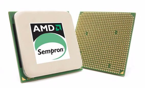 Processador Amd Sempron 64 Le-1100 1.9ghz Socket Am2