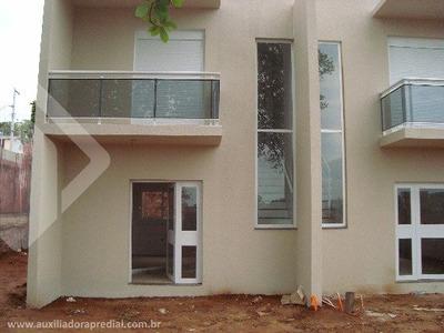 Casa Em Condominio - Rondonia - Ref: 181576 - V-181576