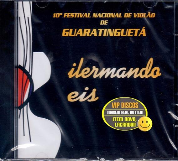 BAIXAR REIS CDS DILERMANDO DE