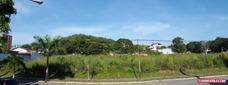 Terreno Proyecto Residencial En Venta En Charallave