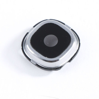 Protetor Lente Camera Galaxy S4 I9500 I9505 - Frete Fixo