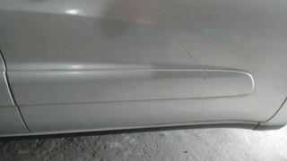 Friso Da Porta (os 4) Toyota Rav4 01/05