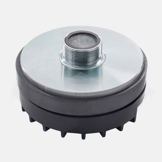 Driver Agudo Sps 45d / 600 Watts 8 Ohm 1 Pulgada Tatanium