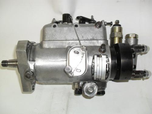 Imagem 1 de 3 de Bomba Injetora Cav,gerador Diesel Motor Diesel Perkins