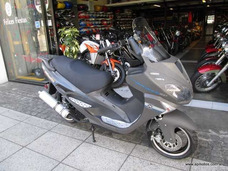Motomel Strato Advance 150 0km Ap Motos