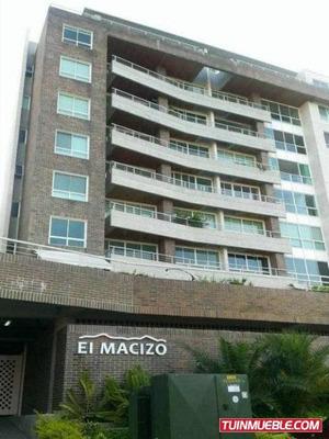 Apartamentos En Venta Rent A House La Boyera 15-10428