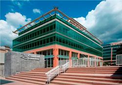 Oficina / Local En Alquiler En Ciudad Center (ieh) Pp.