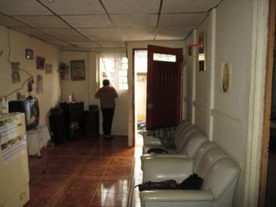 Inmueble Venta Casas 2790-12442