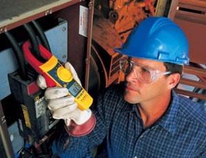 Grupo Electrogeno A Gas Diesel Asesoramiento Proyecto