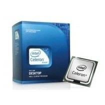 Processador Intel Dual Core 2.6ghz 2mb Lga775 S/ Cooler