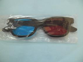 Óculos 3d Para Notbook Philco Original
