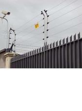 Instalación, Mantenimientoy Reparación De Cercas Electricas