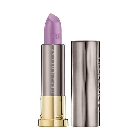 Urban Decay - Batom - Vice Lipstick - Vanity Kills