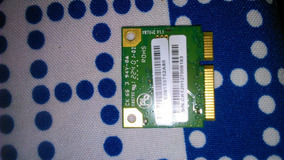 Mini Pci Wireless Original Philco 14l