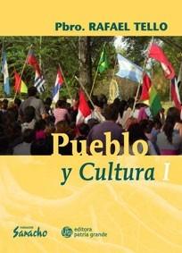 Pueblo Y Cultura