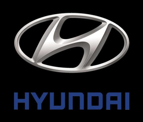 Hyundai Accent Cañossilen - Equipo Completo