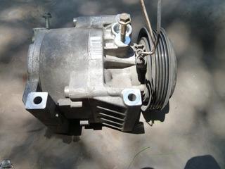 Compresor De Aire Palio 1.3 16 Val.