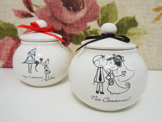 Souvenirs Azucarera, ,cumple Infantil,boda,bautismo
